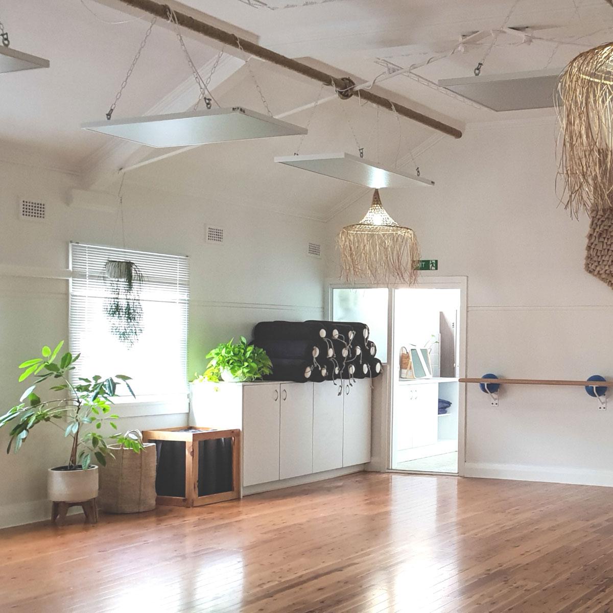 norhtside-yoga0barre-studio
