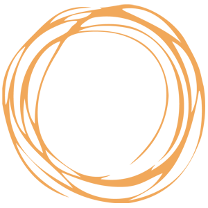 wollongong yoga circle